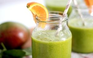 green-smoothie-slider-1
