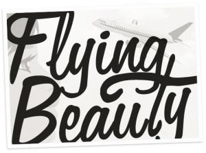 flying-beauty-sam-james