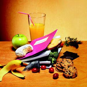 hidden-food-snacking-food-diary-mdn