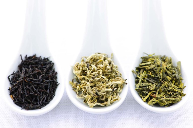 black-white-green-tea-2b